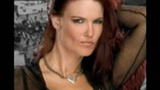 Amy Dumas - When I Get You Alone