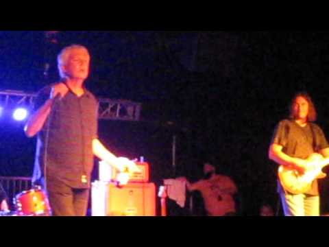 Guided By Voices - Do Something Real