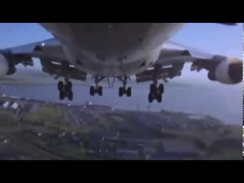 Tamil Song Mh370 Malaysia Airlines Flight video