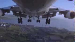 Tamil Song MH370 Malaysia Airlines Flight