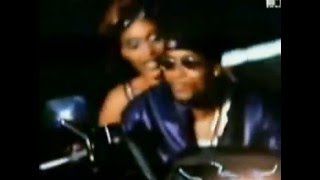 Watch Mic Geronimo Nothin Move But The Money video