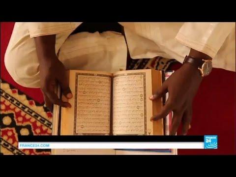 Boko Haram threat: Nigeria's prison based de-radicalization program