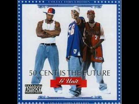G-unit - Banks Workout