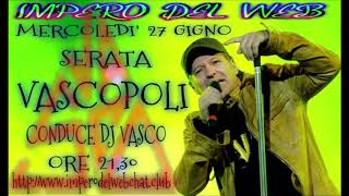 DJ,VASCO SERATA VASCOMIX