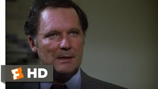 Animal House (1/10) Movie CLIP - Double Secret Probation (1978) HD