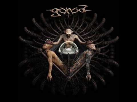 Gorod - Chronicles From The Stone Age