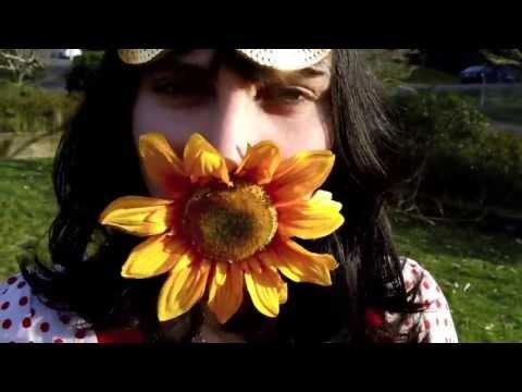 Globelamp - Gypsies Lost