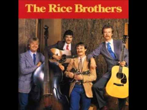 The Rice Brothers This Old House.wmv