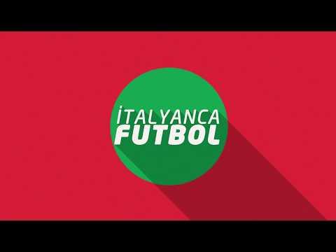 İtalyanca Futbol | Fantasista