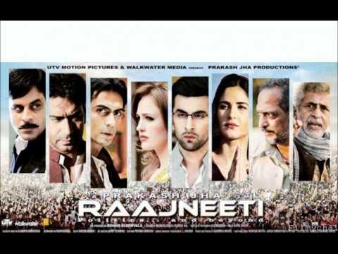 2010 TOP TEN HINDI  FILMS SRK KATRINA KAIF RANBIR KAPOOR PRIYANKA CHOPRA SALMAN KHAN