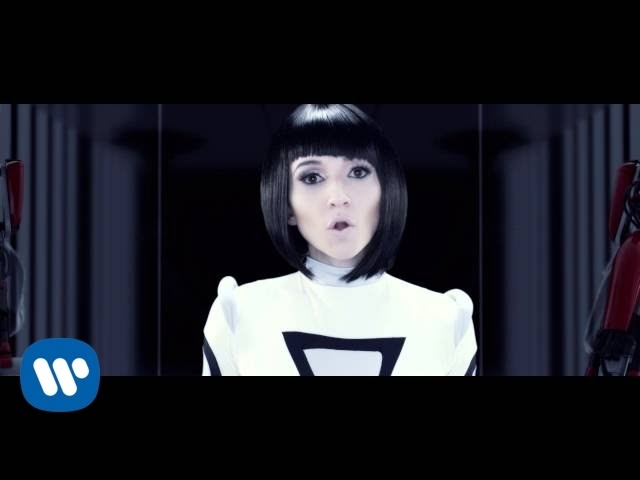 LIGHTS - Same Sea [Official Music Video ]