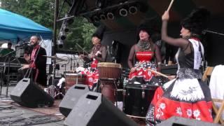 download lagu Dakhabrakha 2017-07-23 Flgf Infield Stage - Part 1 gratis
