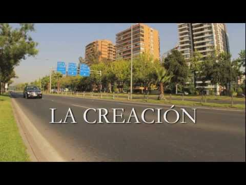 La Creación - Jóvenes Adventistas video