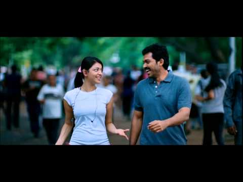 Tamil Video Song-naan Mahaan Alla-  Blu Ray Hd 1080p •.mp4 video