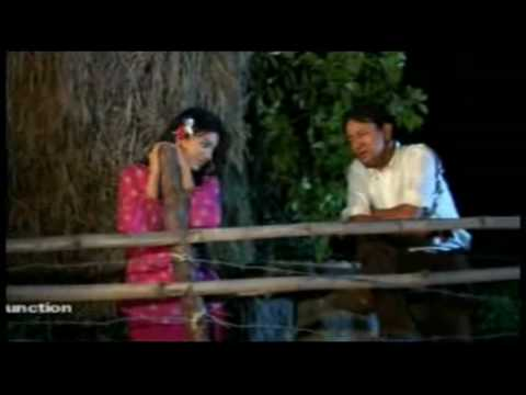 Atiyagi Minok.mp4 Manipuri Song video