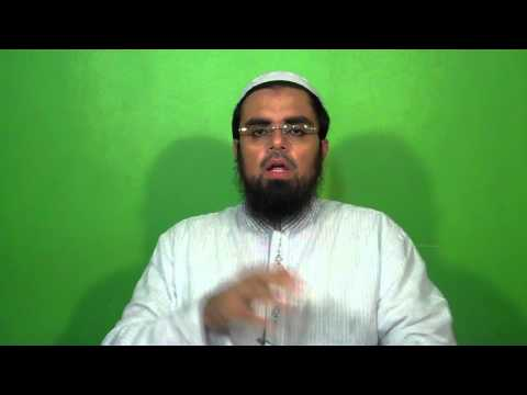 How To Offer Salah (namaz) First Rakat  By Faisal Japanwala video