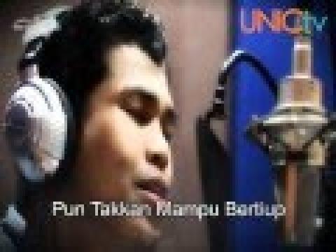 UNICtv - Munsyid Malaysia ber'HIMPUN'!