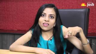Ira Singhal UPSC IAS Topper shares her success story