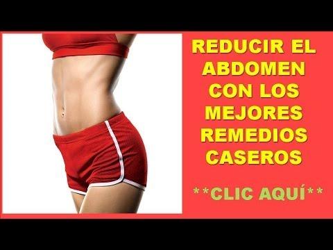 consejos para perder peso sanamente