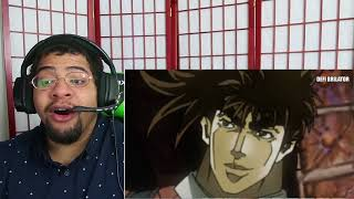 Try Not To Laugh Anime Edition: Jojo's on CRACK