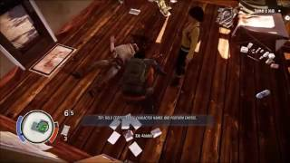 State Of Decay Save Problems (Fix)