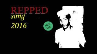 পেশা দরে নেশা by AK |Official Music2016|Bangla Rap