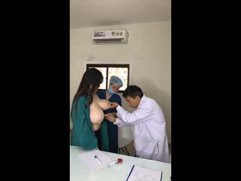 Hotgirl Võ Thị Thu Trang phẫu thuật thẩm mỹ thu bé ngực tại Thẩm Mỹ Viện Dr.Lee streaming vf