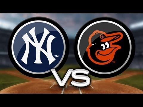 5/20/13: Pronk hits clutch homer, Yanks win in extras