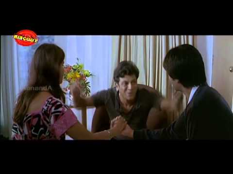 Cheiuveye Ninne Nodalu 2010: Full  Kannada Movie