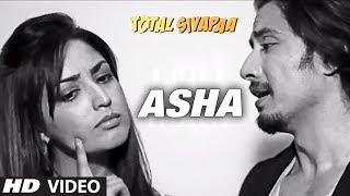 "download lagu ""asha""  Song  Total Siyapaa  Ali Zafar, gratis"