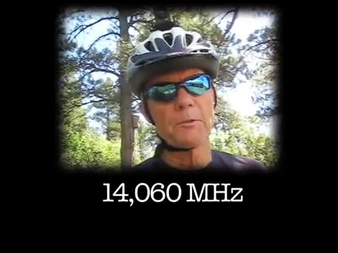 Ham Radio Nation - Amateur Radio Social Network