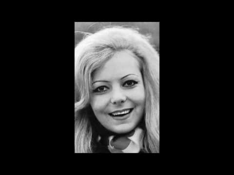 Hana Zagorová - Dej mi čas