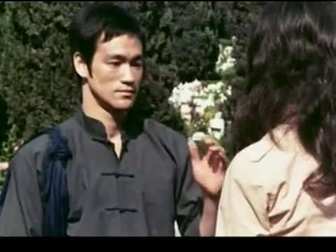 Bruce Lee : El tio Juan , asesino sin piedad