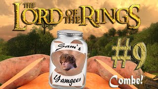 LOTRO: Episode 9 - Canned Yam Gamgees