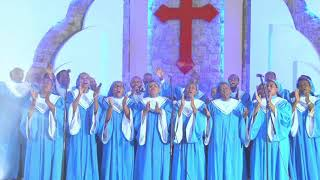 Lideta Mekane Eyesus Choir - AmlekoTube.com