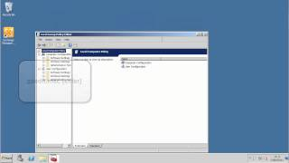 Windows 2008 R2 Server Enable Multiple RDP Remote Desktop Sessions