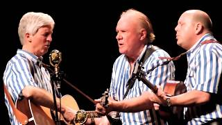 Kingston Trio Tom Dooley/MTA/This Land Is Your Land Live 2017