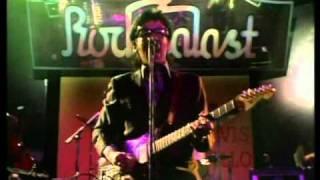 Watch Elvis Costello Two Little Hitlers video