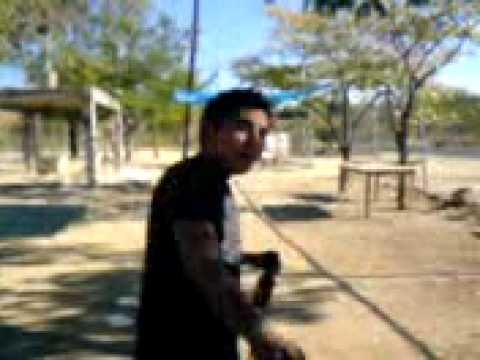 Paparapa video
