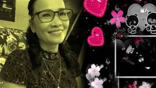 Neu anh dung hen - Tran Phuong Nam