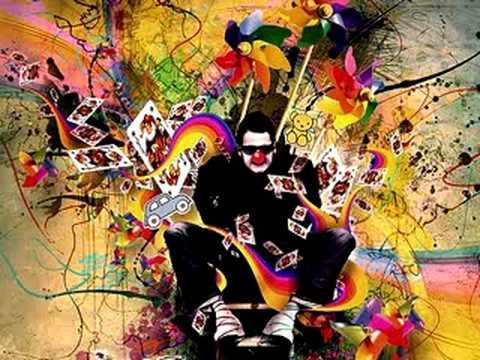 Sensi-tize - I Like The Music Pumpin' - You Make Me Feel