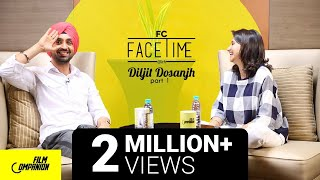 download lagu DILJIT DOSANJH & BHARTI SINGH BEST COMEDY SCENE, TOO gratis