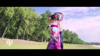Prem Rutu   Full Video Song   Mr  & Mrs  Sadachari   Vaibbhav Tatwawdi, Prarthana Behere