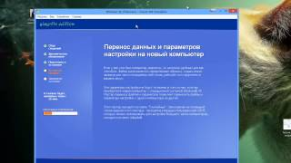 Установка Windows Xp в Virtualbox