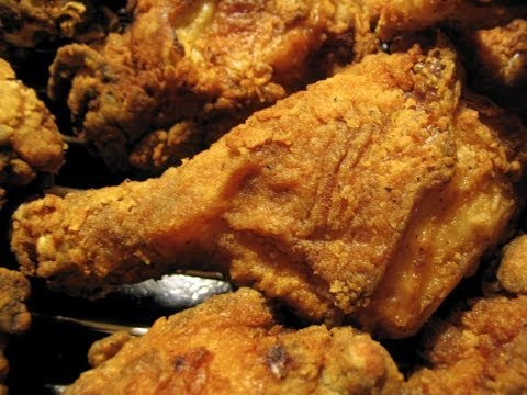 Christian School Serves Fried Chicken & Watermelon for Black History Month