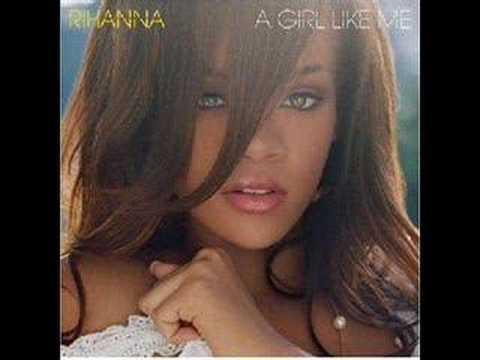Rihanna - Dem Haters