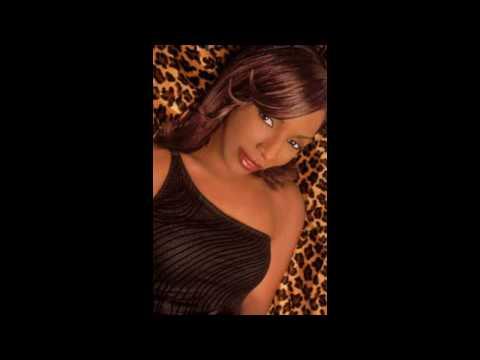 Stephanie Mills - What Cha Gonna Do With My Lovin Danny Krivit Re-Edit