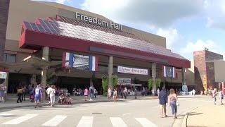 download lagu Kentucky State Fair 2016 gratis