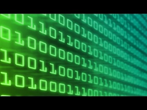 Assembly Language Programming Tutorial - 54 - AAA Instruction
