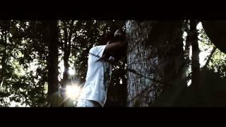EMOSYON - Official Trailer